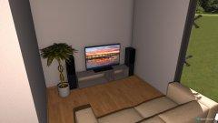 Raumgestaltung zimmer 4 in der Kategorie Schlafzimmer