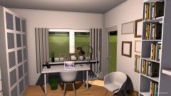Raumgestaltung zimmer 5 in der Kategorie Schlafzimmer
