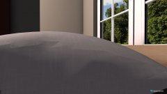 Raumgestaltung zimmer deininger weg in der Kategorie Schlafzimmer
