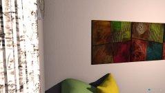 Raumgestaltung Zimmer Sebastian in der Kategorie Schlafzimmer
