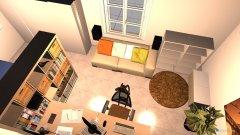 Raumgestaltung Zimmer Version 3 in der Kategorie Schlafzimmer