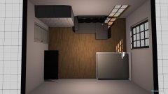 Raumgestaltung zimmer1 in der Kategorie Schlafzimmer