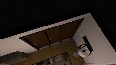 Raumgestaltung Zimmer2 Seeshaupt in der Kategorie Schlafzimmer
