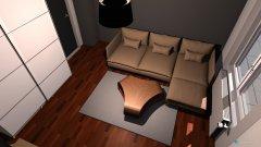 Raumgestaltung Zimmern janick in der Kategorie Schlafzimmer