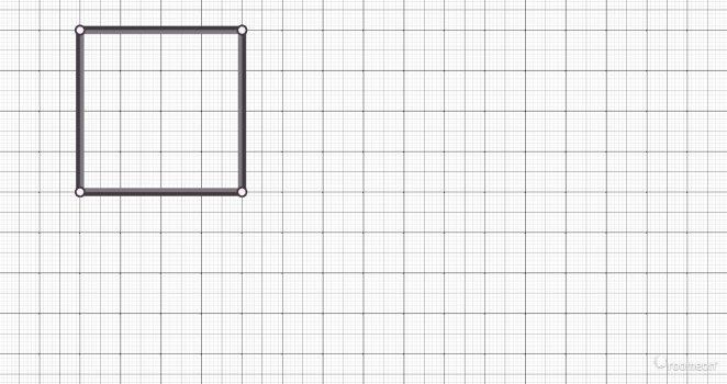 Raumgestaltung ZimmerOS in der Kategorie Schlafzimmer