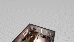 Raumgestaltung zIMMM in der Kategorie Schlafzimmer