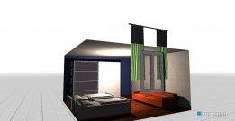 Raumgestaltung عبودي in der Kategorie Schlafzimmer
