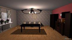Raumgestaltung :) in der Kategorie Schlafzimmer