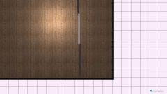 Raumgestaltung mösti2  in der Kategorie Terrasse