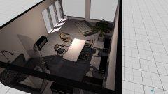 Raumgestaltung Terrasse2 in der Kategorie Terrasse