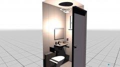 Raumgestaltung gästebad.mp3 in der Kategorie Toilette
