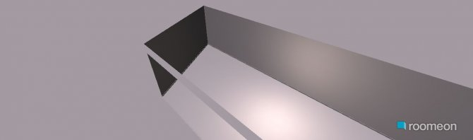 Raumgestaltung hihihi in der Kategorie Toilette