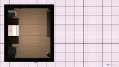 Raumgestaltung wc 2 - speis in der Kategorie Toilette