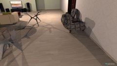 Raumgestaltung aghaye salehi far in der Kategorie Veranstaltungshalle
