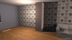 Raumgestaltung arash in der Kategorie Veranstaltungshalle