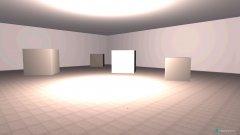 Raumgestaltung ausstellung in der Kategorie Veranstaltungshalle