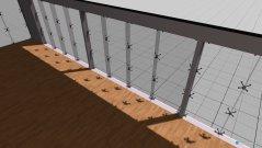 Raumgestaltung Bartex_047 in der Kategorie Veranstaltungshalle