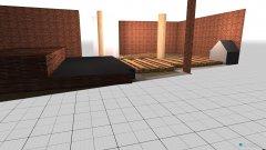 Raumgestaltung Clingenburg 2 in der Kategorie Veranstaltungshalle