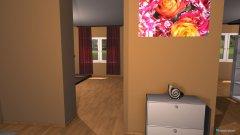 Raumgestaltung groszimmern  in der Kategorie Veranstaltungshalle