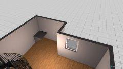 Raumgestaltung Heimkino in der Kategorie Veranstaltungshalle