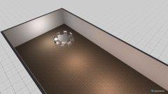 Raumgestaltung Hochzeit 2021 in der Kategorie Veranstaltungshalle