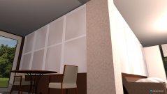 Raumgestaltung HOTEL2 in der Kategorie Veranstaltungshalle