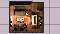 Raumgestaltung lic. turismo in der Kategorie Veranstaltungshalle
