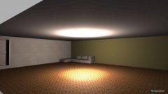 Raumgestaltung loai2 in der Kategorie Veranstaltungshalle