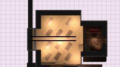 Raumgestaltung Loft 80 in der Kategorie Veranstaltungshalle