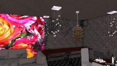 Raumgestaltung mahum designs in der Kategorie Veranstaltungshalle