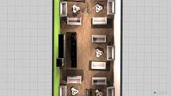 Raumgestaltung Messestand 2014 MAHI in der Kategorie Veranstaltungshalle