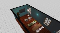 Raumgestaltung opop in der Kategorie Veranstaltungshalle