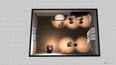 Raumgestaltung ple in der Kategorie Veranstaltungshalle