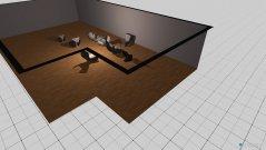 Raumgestaltung rgr in der Kategorie Veranstaltungshalle