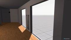 Raumgestaltung Spielotron 1.OG in der Kategorie Veranstaltungshalle