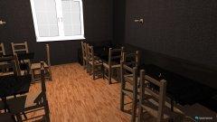 Raumgestaltung Stock1 in der Kategorie Veranstaltungshalle