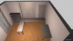 Raumgestaltung studio matfiax in der Kategorie Veranstaltungshalle