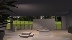 Raumgestaltung super grundriss in der Kategorie Veranstaltungshalle