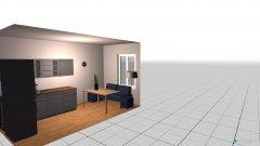 Raumgestaltung t425uybgr in der Kategorie Veranstaltungshalle
