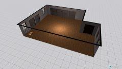 Raumgestaltung wyssachen25 in der Kategorie Veranstaltungshalle