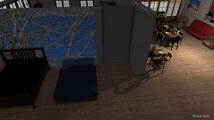 Raumgestaltung xs in der Kategorie Veranstaltungshalle