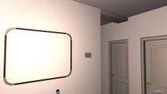 Raumgestaltung коридор in der Kategorie Veranstaltungshalle