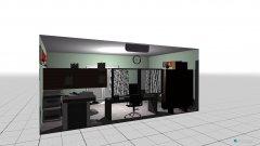 Raumgestaltung ร้นถ่ายเอกสาร in der Kategorie Veranstaltungshalle