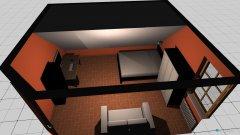 Raumgestaltung 12345 in der Kategorie Verkaufsraum