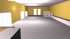Raumgestaltung 3150 Erie Blvd E in der Kategorie Verkaufsraum