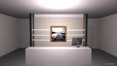 Raumgestaltung 33 in der Kategorie Verkaufsraum
