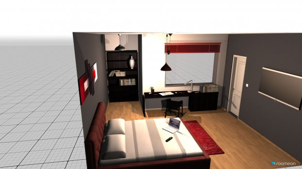 Raumgestaltung 5 in der Kategorie Verkaufsraum