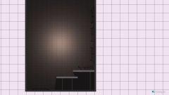 Raumgestaltung adasffa in der Kategorie Verkaufsraum