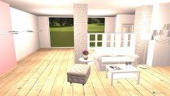 Raumgestaltung Brautfee_Brautmoden in der Kategorie Verkaufsraum