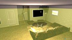 Raumgestaltung casa in der Kategorie Verkaufsraum